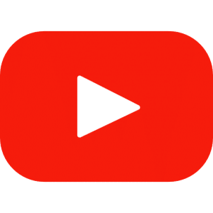 YouTube Unity Solutions